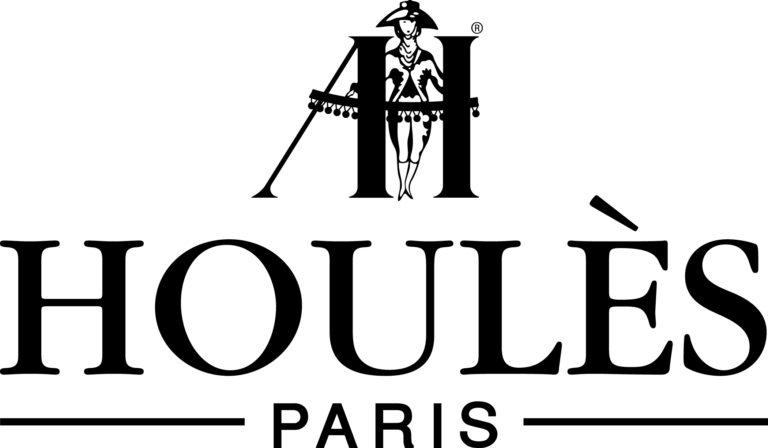 La Tringlerie Houles